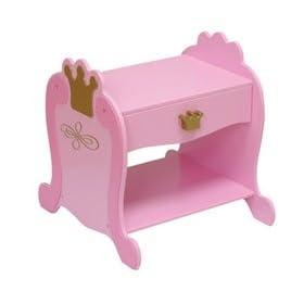 Home Amp Kitchen Gt Furniture Gt Kids Furniture Gt Tables
