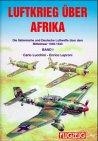 Luftkrieg über Afrika, Bd.1