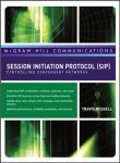 Session Initiation Protocol (SIP): Contr...