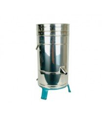 Tiger Chef Ires002 Electric Separator Inner Bag