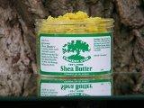High Quality Forest Gem Raw Shea Butter 4 oz