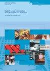 echange, troc Iris Guske - English Lower Intermediate: Study Book with two Audio-CDs (Livre en allemand)