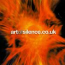 Art of Silence artofsilence.co.uk