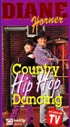 Country Hip Hop Dancing [VHS]