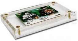 BCW 14 Inch Acrylic Card Holder