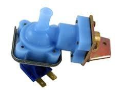 General Electric Wd15X93 Water Inlet Valve Dishwasher