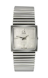 Calvin Klein Women's Bracelet watch #K5623138