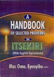 a-handbook-of-selected-proverbs-in-itsekiri-with-english-equivalent