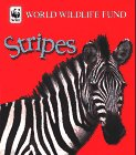 Stripes (World Wildlife Fund)