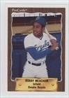 Bobby Meacham (Baseball Card) 1990 Omaha Royals ProCards #72 by Omaha Royals ProCards