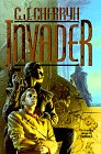 Invader (Foreigner 2) (0886776384) by C. J. Cherryh