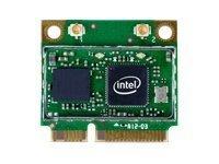 intel-62230anhmwwb-adaptateur-reseau-centrino-advanced-n-6230-pci-express-half-mini-card