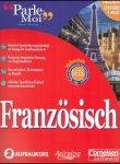 parle-moi-franzosisch-2-aufbaukurs-cd-rom-fur-windows-95