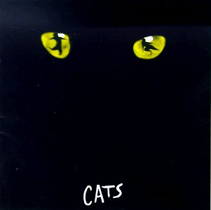 Cats (1982 Original Broadway Cast)