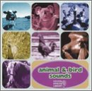 Animals - Animal & Bird Sounds - Zortam Music