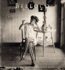 Bellocq: Photographs from Storyville, the Red-Light District of New Orleans (0679449752) by John Szarkowski