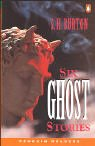 Six Ghost Stories: Peng3:Eight Ghost Stories NE (PENG)