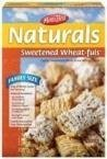 moms-best-naturals-sweetened-wheat-fuls-cereal-24-oz-by-moms-best-naturals