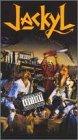 Jackyl Home Video [VHS]