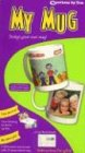 My Mug: Create Your Own Mug