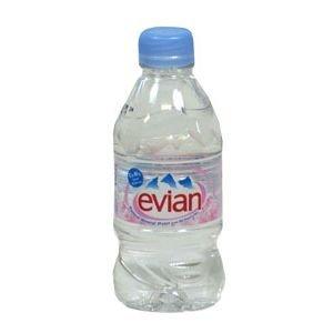 3cs-evian-evian-agua-mineral-330mlx24-este-caso-x3