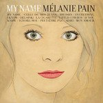 My Name [11trx] Melanie Pain