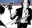 GLAY「BEAUTIFUL DREAMER」
