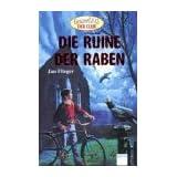 """Die Ruine der Rabenvon """"Jan Flieger"""""""