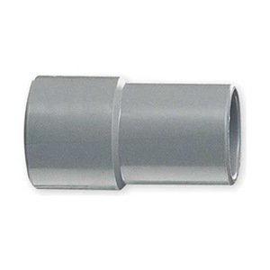 Hose Cuff, Screw On front-616637