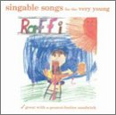 Singable Song for the Very You