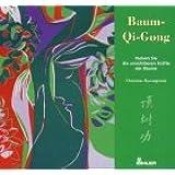 Baum-Qi-Gong