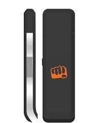 Micromax MMX354 Xtra USB 3G Dongle