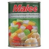 malee-fruit-cocktail-with-palmc-565g