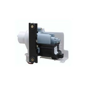 EA 137108100 Frigidaire Drain Pump Assembly 137108100