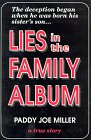 img - for Lies in the Family Album book / textbook / text book