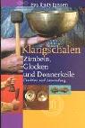 Klangschalen. (9074597572) by Eva Rudy Jansen