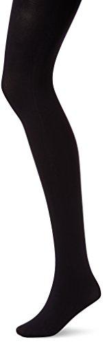 dim-mod-ultra-opaque-collants-femme-noir-3-4