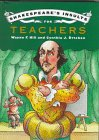 Shakespeare&#39;s Insults for Teachers