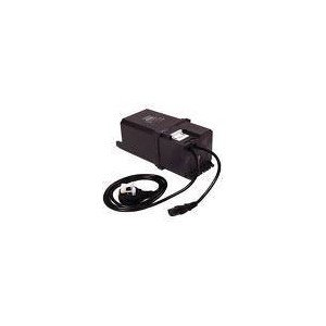 Maxibright , Compact Power Pack, Ballast 1000 Watt