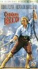 Captain Blood [VHS]