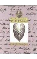 Walt Whitman (Voices in Poetry)