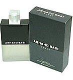 Armand Basi Homme Original Eau de Toilette Spray 75ml