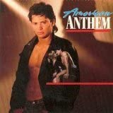 American Anthem (Original Soundtrack)