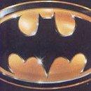 Batman Soundtrack [CASSETTE]