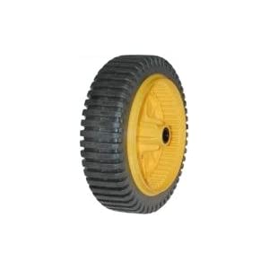 Shopzilla - Gift shopping for Replacement Wheels Lawn Mower
