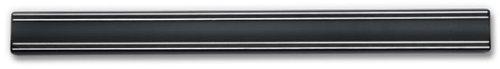 Wusthof 20 inch Magnetic Knife Holder - BlackB0000DK3I4 : image