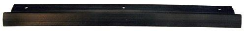 Replacement Plastic Scraper Blade For Ariens 03809400 (Ariens Scraper Blade compare prices)