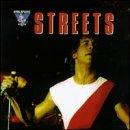 Kfbh Presents Streets