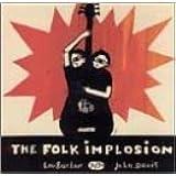 The Folk Implosion