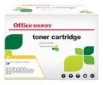 office-depot-c4127x-toner-negro-compatible-hp-c4127x